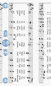 LDS Hymns