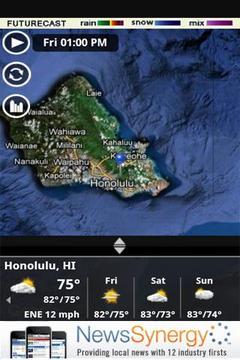 KHON Hawaii's News Leader