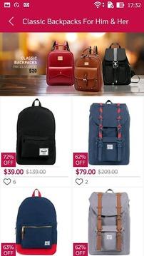 Deal.com.sg (by Ensogo)