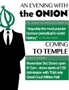 The Onion Reader