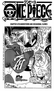 HomeUnix Manga
