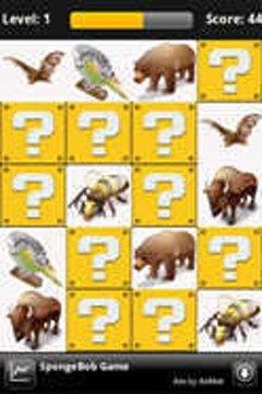 动物园的记忆v1.0.2