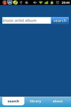 Music Download Free