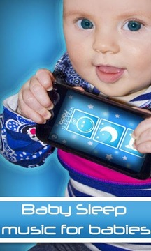 Baby SleepBox ®