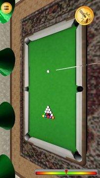 World Champ Snooker