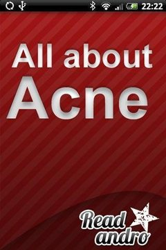 Acne Treatment and Remedies