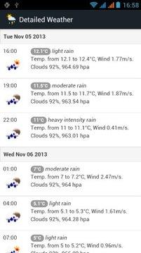Cakovec weather - Croatia