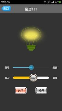 IoT-LED