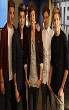 One_Direction_Game