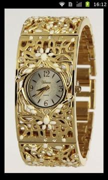 手表霸主值得拥有