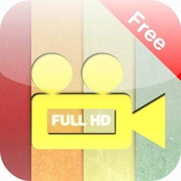 FULL HD MOVIE DOWNLOADER