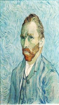 Vincent Van Gogh Wallpapers HD
