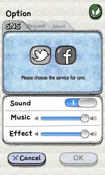 [B]TypingCONy for Czech