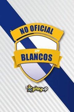 Blancos Apl.