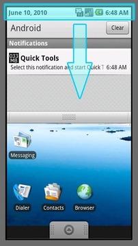 Quick Tools 1.6+