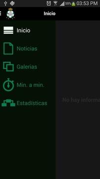 Santos App Oficial