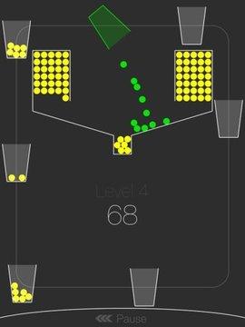 100 Balls 3D -FREE Game