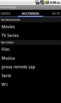 RemoteZap!