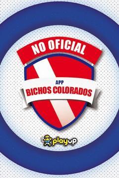 Bichos Colorados Apl.