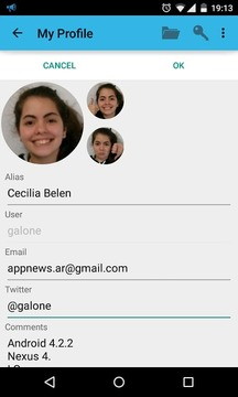 AppNews [Free]