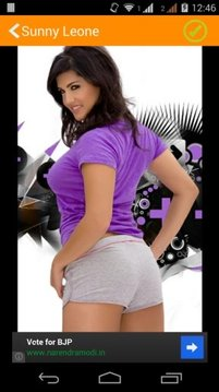 Sunny Leone Best Wallpapers