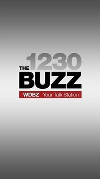 The Buzz 1230 AM