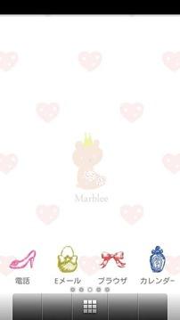 Marblee 2