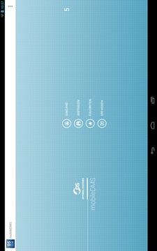 OS|mobileDMS for OS|ECM