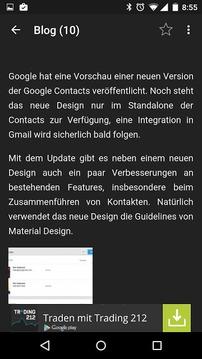GoogleWatchBlog