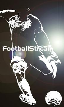 Jリーグ海外サッカーニュース速报FootballStream