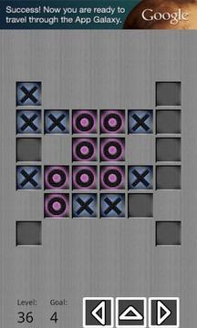 井字游戏 钛(76级)