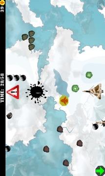 飞机战争游戏2