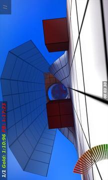 视觉轨道3D