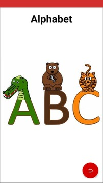 宝宝学习手册 Toddler Books