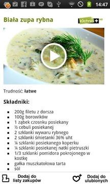 kuchnia+