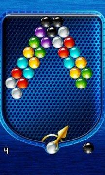 口袋泡泡龙 Pocket Bubbles,