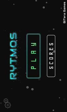 音乐无极限 Rytmos