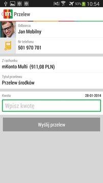 mBank PL
