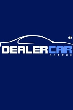 Dealer Car Search