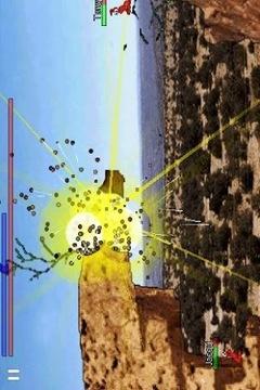 蚂蚁的战役 Battle Bugs