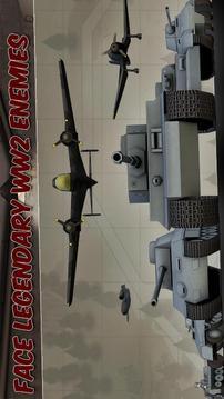 德军进攻(Kraut Attack - Defense Free)