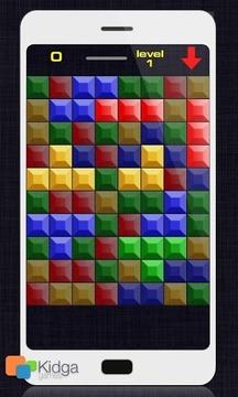 彩砖对对碰