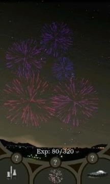 烟花炼金术 Fireworks Alchemist