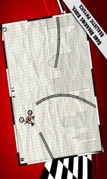 特技摩托车 Stick Stunt...