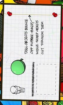 染色气球免费版