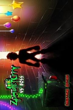 僵尸之城 2(圣诞版)