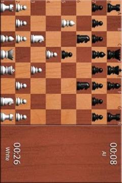 国际象棋 Chess