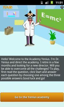 Yumind - 脑训练