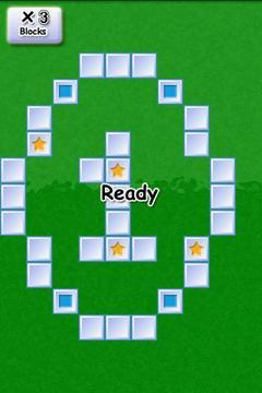立方体挑战