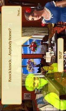 魔法王国免费版